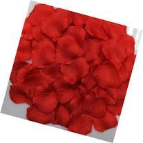 Shenglong 5000 Silk Rose Artificial Petals Supplies Wedding