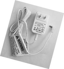 Shira Tm Power adapter charger For Summer Infant InView
