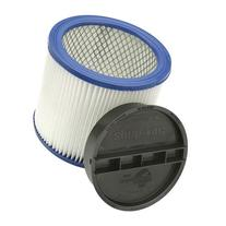 Shop Vac 9034000 Cleanstream Filter