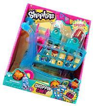 Shopkins Season 3 Shopping Cart