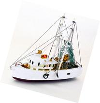 Beachcombers SS-BCS-02810 Collectible Figurines
