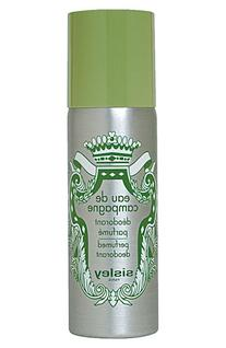 Sisley Paris 'Eau De Campagne' Perfumed Deodorant