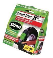 Slime 8 Wheelbarrow Tube