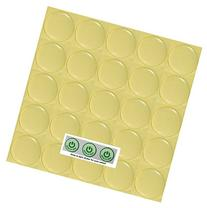 Smart Epoxy Sticker 313-piece Epoxy Stickers for Bottle Cap