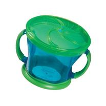 Snack Catcher - 2pk - Colors May Vary