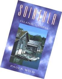 Sointula: An Island Utopia