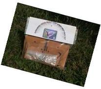 Songbird Essentials SESCSRW7003 Cedar Wren House Kit