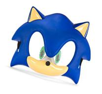Sonic Role Play Mask