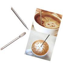 Soooku Barista Household Coffee Cappuccino Latte Espresso