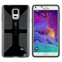 Speck - Candyshell Grip Case For Samsung Galaxy Note 4 Cell