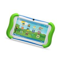Sprout Channel Cubby 7 inch HD 16GB KidFriendly Tablet