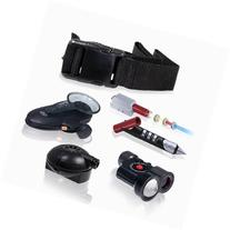 Spy Gear - Micro Spy Kit XS1