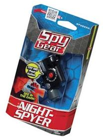 Spy Gear Nightspyer