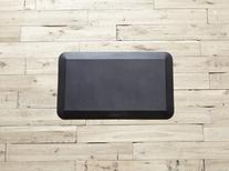 VARIDESK-Standing Desk Anti-Fatigue Comfort Floor Mat - Mat