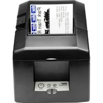 Star Micronics TSP654IID Serial Thermal Receipt Printer with