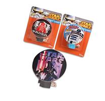 Star Wars Night Light - Pack of 3