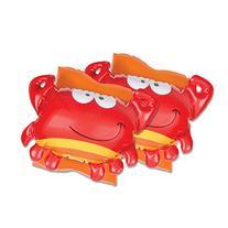 Stephen Joseph Fun Flyer, Crab