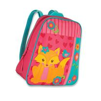 Stephen Joseph Go Go Bag, Fox