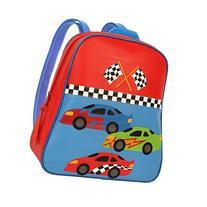 Stephen Joseph Go Go Bag, Racer