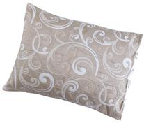 Stylemaster Home Products Renaissance Home Fashion Laurel