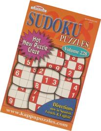 Sudoku Puzzles Volumes vary See sellers for Vol