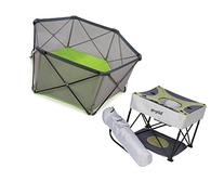 Summer Infant Pop N Play Portable Play Yard with GoPod