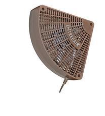 Suncourt RR100-B EntreeAir Door Frame Fan