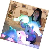 Supper Cute Design Little Stuffed Toys - Sparkling Dolphin