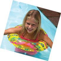"Swimline 20-inch - 20"" Swim Ring"