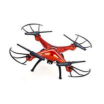 Syma X5SC - 1 Falcon 4CH 2.4GHz 6 Axis RC Quadcopter with HD