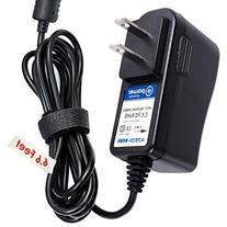 T-Power 9VDC  AC Adapter for for M-Audio Keystation Line