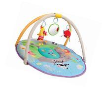 Taf Toys Jungle Pals Gym and Play Mat