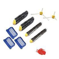 Techypro® Part kit for iRobot Roomba 585 595 600 620 650