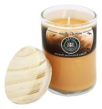 Terra Essential Scents - Seasonal Soy Candles Witches Brew