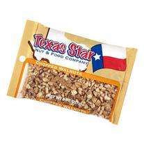 Texas Star: Chopped Walnuts, 8 Oz