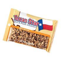 Texas Star: Walnuts, 8 Oz
