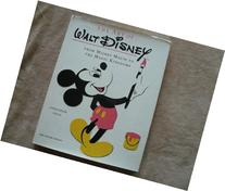 The Art Of Walt Disney: From Mickey Mouse to the Magic