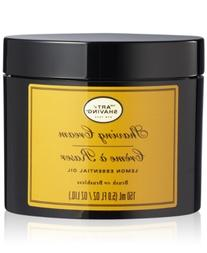 The Art of Shaving Lemon Shaving Cream, 5 oz