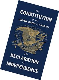 The Constitution of the United States with the Declaration