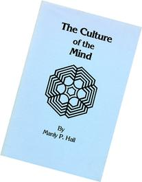 The Culture of the Mind