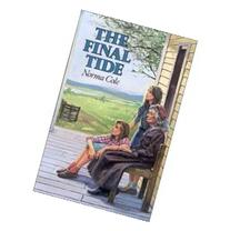 The Final Tide