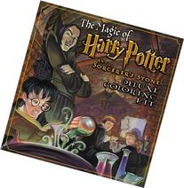 The Magic of Harry Potter and the Sorcerer's Stone