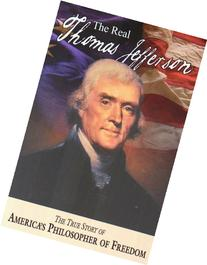 The Real Thomas Jefferson