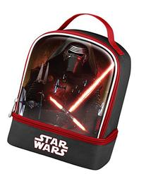 Thermos Dual Compartment Lunch Kit, Star Wars Episode VII