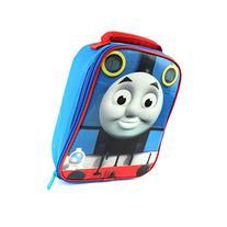 Thomas Train Soft Lunch Box