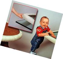 "Toddler Shield Table Pad, Small 75"" - 140"" Colors: Crème"