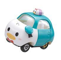 Tomica Disney Motors Tsum Tsum Donald Duck Top
