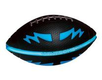 Toysmith Nightzone Football