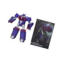 Transformers Generations Combiner Wars Legends Class