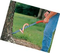 Tree Felling Lever with Cant Hook